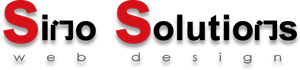 SinoSolutions logo