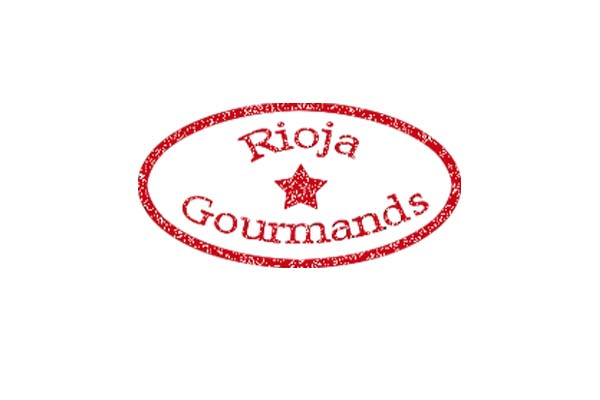 riojagourmands.com