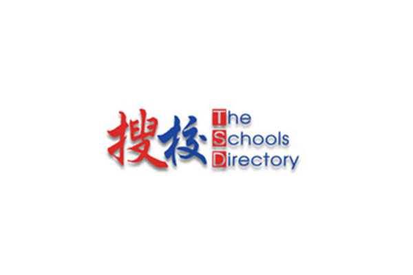 theschoolsdirectory.org